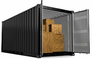 Portable Storage Solutions in Florida